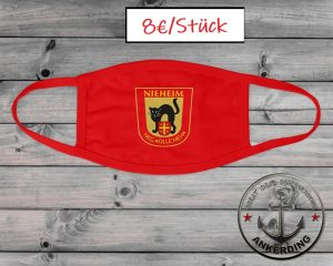 Rot-Wappen-kl