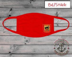 Rot-Wappen-kl-ru
