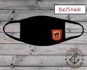Schwarz-Wappen-kl