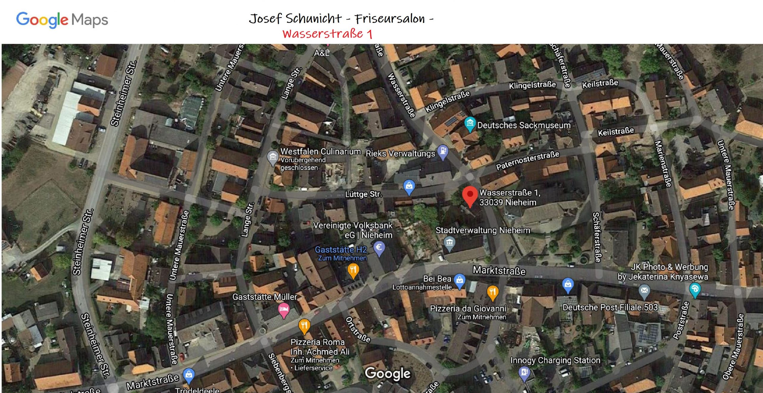 Wasserstraße 1 - Google Maps_1